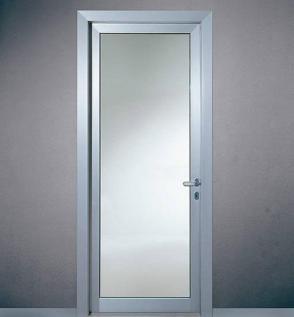 Aluminium Windows and Doors - Durbanville Glass